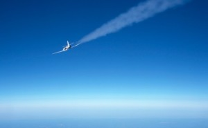 flyvictor-jet